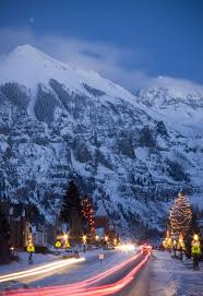 Telluride Colorado Map by 129 Best Telluride Colorado Images On Pinterest Telluride