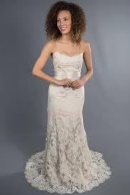 jim hjelm wedding dresses jim hjelm wedding dress 8763 bridepower