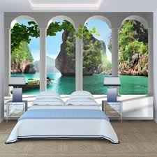 poster chambre poster pour chambre adulte helvia co