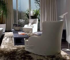 liu skin bergère lounge chairs from meridiani architonic