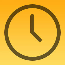 Time Zone Converter Map by Time Zones Is A Slick New App To Help You Keep Track Of Time All