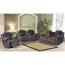 3 piece living room furniture santiago 3 piece living room set by beverly fine furniture high