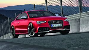 audi rs5 engine for sale 2014 audi rs5 review top speed