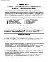 Buy Resume How To Write Papers About Buy Resume 7 8
