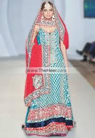 286 best bridal lehnga images on pinterest pakistani bridal