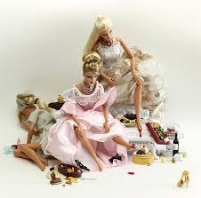 126 barbie images barbie barbie