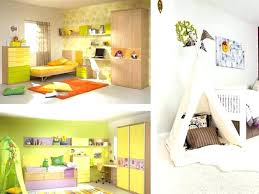 cool ideas for bedrooms cool kids bedroom theme ideas theminamlodge com
