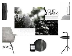 design bã ro 158 best mood board interior images on mood board