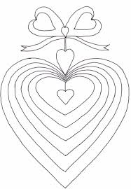 presents gifts coloring pages 8
