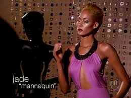 Antm Meme - 11 steps to block the haters from a 2006 episode of america s next