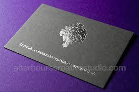 Matt Laminated Business Cards Buy Online Matt Laminated Business Cards In Cheap Price These