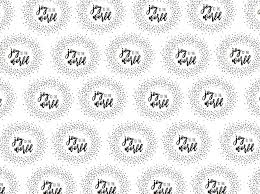 black and white wrapping paper printable wrapping paper gift tags mccall manor