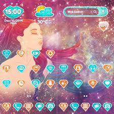cute home cocoppa launcher 1 2 4 apk download android