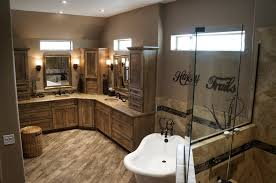bathroom remodeling service in minneapolis by great lakes home