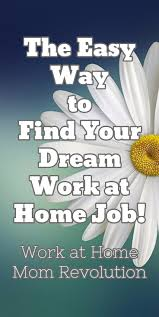 Best 25 Online Jobs For Best 25 Work At Home Moms Ideas On Pinterest Ways To Earn Money