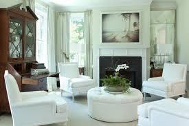 www housebeautiful all about the mix ryland witt ryland witt interior design