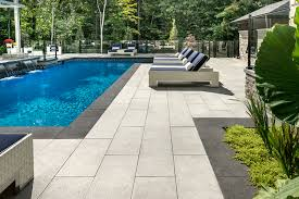 image result for rinox landscaping landscaping pinterest yards