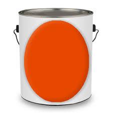 jotun pilot 2 orange 436