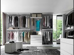 Wardrobe Design Ideas Best Walk In Closet Design Ideas U2014 All Home Ideas And Decor