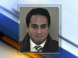 colorado rep dan pabon arrested for dui on st patrick u0027s day in