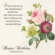 on your special day wish you abundance wb0160785 harte goud