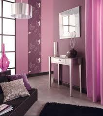 tendance chambre enfant design d u0027intérieur de maison moderne couleur chambre fille ado