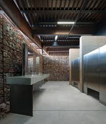 sustainable design using dolomite use natural stone