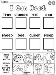 s blends worksheets and activities no prep pack over 70