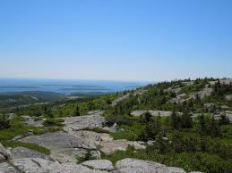 rv rentals for acadia national park