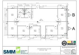 office interior design layout plan design office space layout from design office space layout i