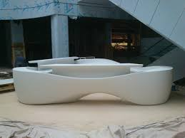 Pop Up Reception Desk 536 Best Reception Desks Images On Pinterest Lobby Reception