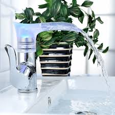 kids bathroom faucets kids bathroom faucets suppliers and