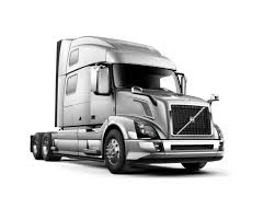 buy volvo semi truck driving the 2016 model year volvo vn