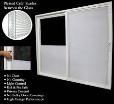 ameristar windows doors with blinds
