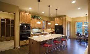 open floor plan kitchen designs open kitchen island floor plans open kitchen and living room open