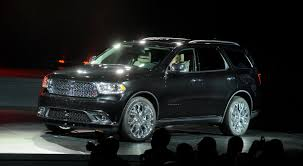jeep durango interior 2014 dodge durango overview cargurus