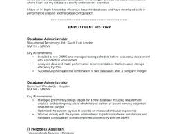 profile exles for resumes personal profile exles for resumes foodcity me