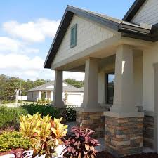 bell creek preserve new homes in riverview fl bell creek preserve sweetwater model stacked stone william ryan homes tampa