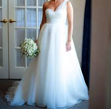 sell used wedding dress 212 best capitol bridal gowns dresses images on
