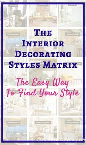 804 best decorating tips for the home images on pinterest