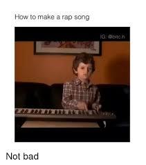 Meme Rap Songs - 25 best memes about song song memes