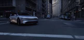 lucid motors ready to