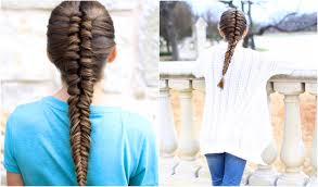 updos cute girls hairstyles youtube infinity braid combo cute girls hairstyles youtube