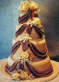 For 25 Years Rosebud Cakes Has Been The Premier Cake Design