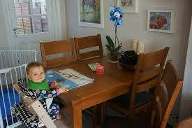 baby chair that attaches to table how to choose the best stokke tripp trapp accessories for your