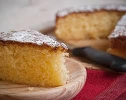 cuisine vite fait recette gâteau vite fait