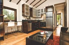 500 sq ft tiny house tiny house 400 sq ft design ideas handgunsband designs