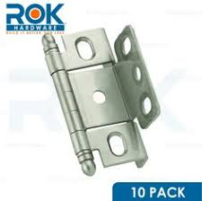 full wrap cabinet hinges cabinet hinges 41973 kitchen cabinet inset hinges brushed oil