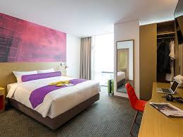 Hi Can Bed by Hotel In Seoul Ibis Styles Ambassador Seoul Myeongdong