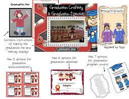 kindergarten graduation announcements kindergarten graduation or end of the year program songs free